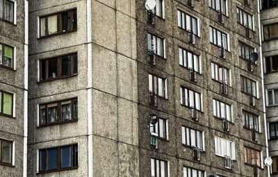 blok_mieszkalny
